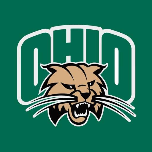 Ohio Bobcats Gameday