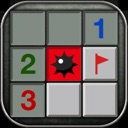 Minesweeper OMEGA