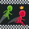 Run Race 3D - iPhoneアプリ