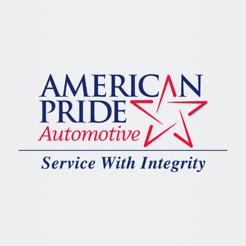 American Pride Automotive