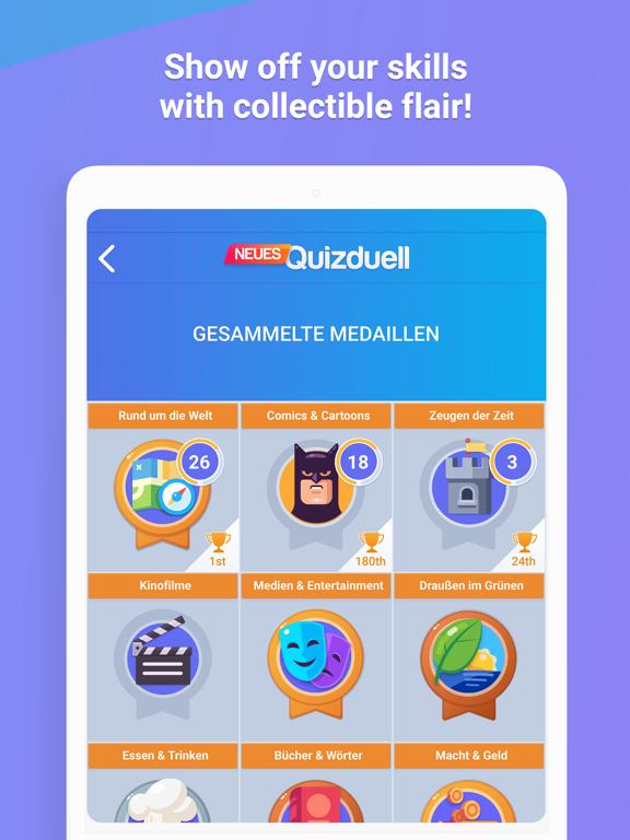 New QuizDuel screenshot 10
