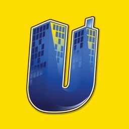 Urbana.FM