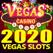 Top Free Casino Games for the iPad - iAppGuide.com
