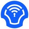 VPN Aegis Unlimited VPN Proxy