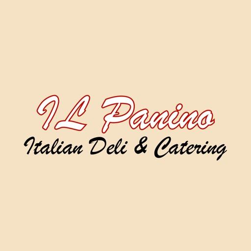 Il Panino Italian Delicatessen