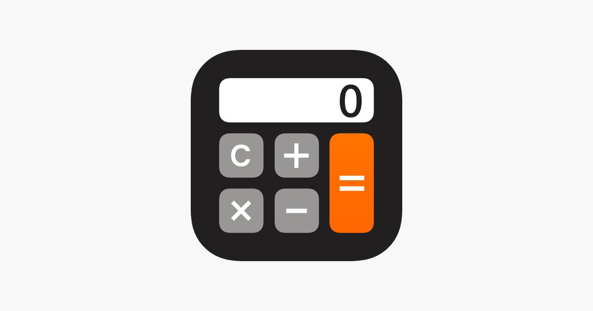 free download desktop calculator for windows 7