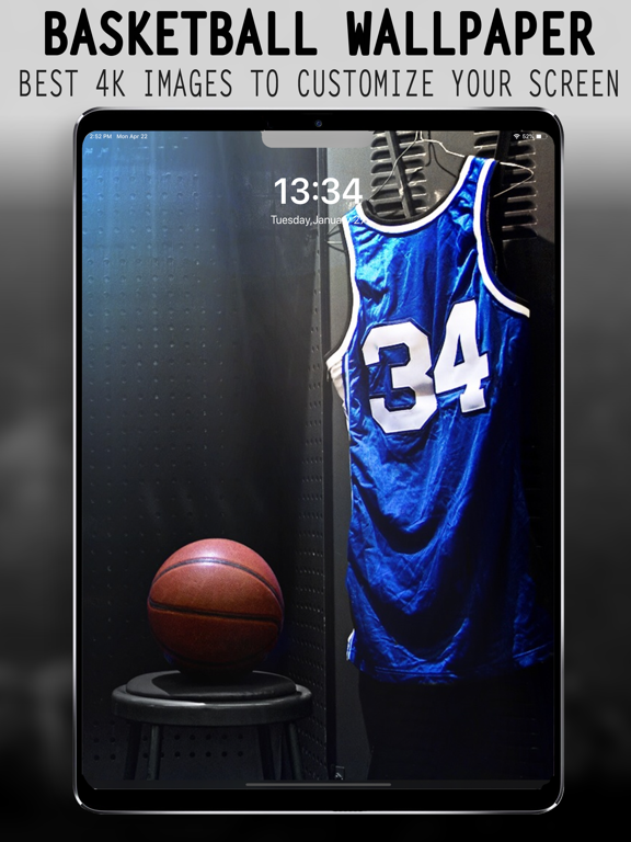 Basketball Wallpaper By Hamza Zdak Ios United States Searchman App Data Information