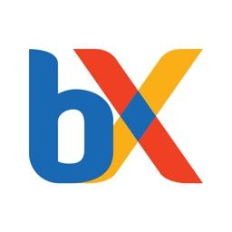 Lelong BizExpress
