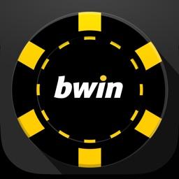 bwin poker - Real Money Poker