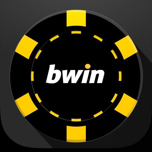 Bwin Poker App