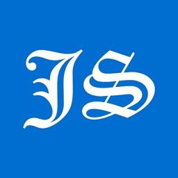 Jamestown Sun E-paper