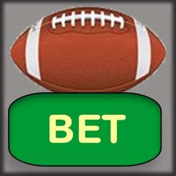 GameBet for Football GamePool