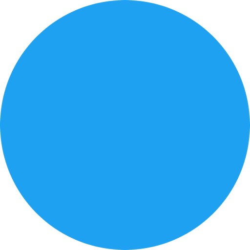 Simplified Twitter