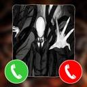 Call Slender Man – Scary Call