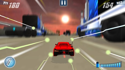 RC Car Race: New RC Style Game screenshot 2