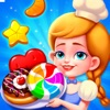 Candy holic - iPhoneアプリ