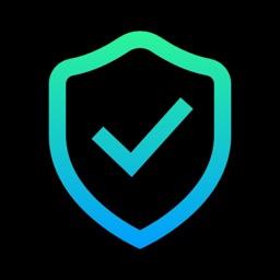Stealth VPN