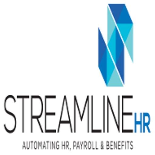StreamlineHR