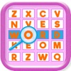 Words Search Crossword Games Reviews