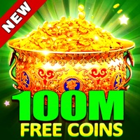 Codes for Tycoon Casino™ - Vegas Slots Hack
