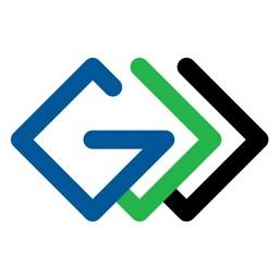GeoFIT - GeoOrganizer Mobile