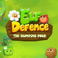 Codes for Elf Defense Tower Game Hack