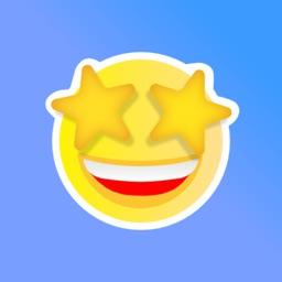 CelebsApp - Celebrity Call