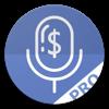 SayMoney Pro - Your finances - Ivan Weber