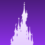Maps for Disneyland Paris icon