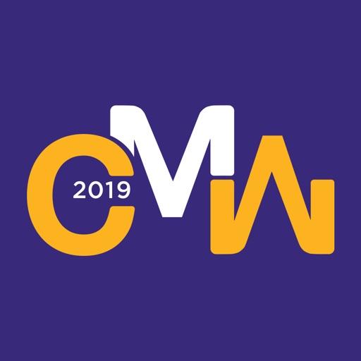 Canadian Music Week 2019