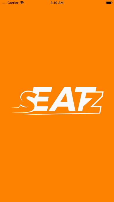 messages.download sEATz software