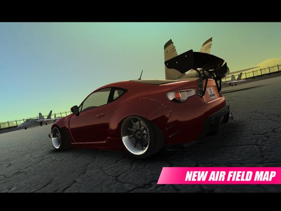 Drift Horizon Online Proのおすすめ画像5
