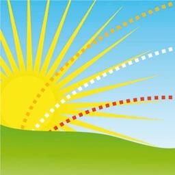 SOLight - Sun & Light