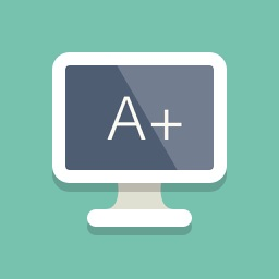 Comptia A+ 220-901 and 220-902