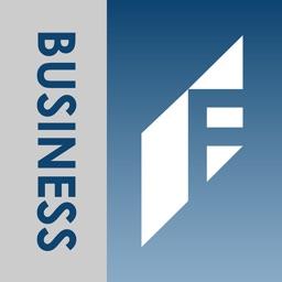 Fidelity Bank NC/VA Business