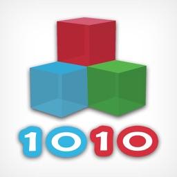 1010 :)