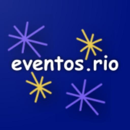 Eventos.Rio