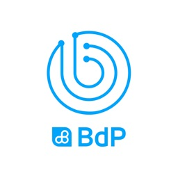 Onboard BdP
