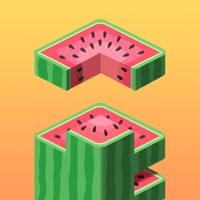 Codes for Juicy Stack - 3D Tile Puzzlе Hack