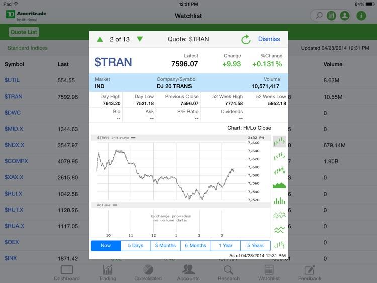 Veo® Mobile screenshot-3