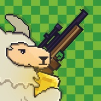 Codes for Aim Llama: the Game Hack