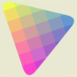 Amazing Color Master Hue Lover