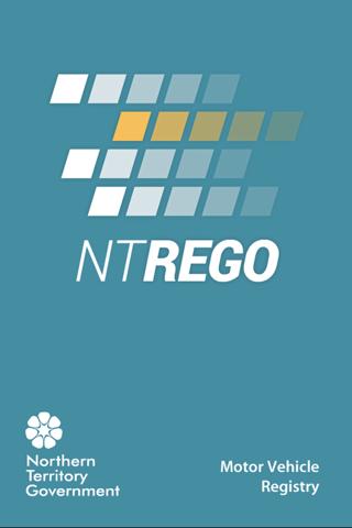 NT Rego - náhled