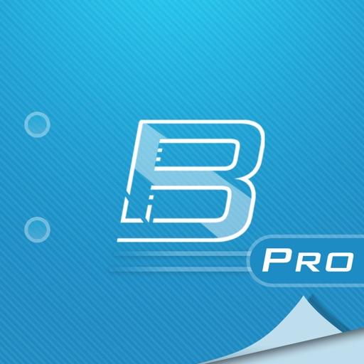 BluLines Pro