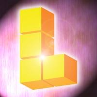 Codes for Block vs Block - Reverse Hack