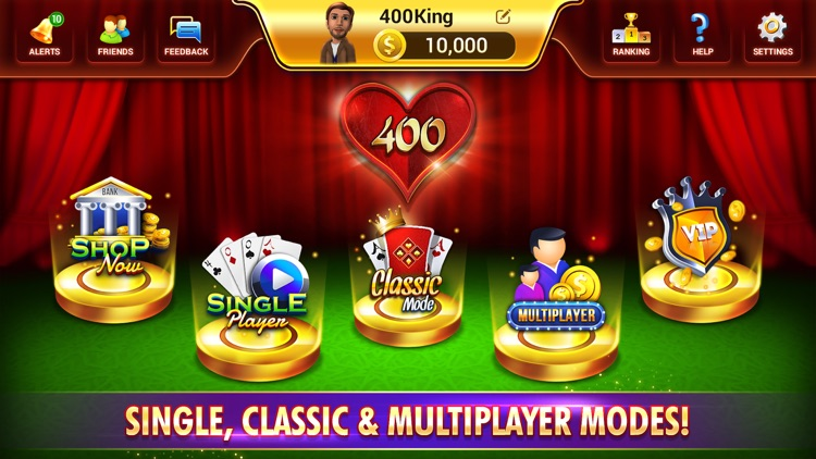 400 Arba3meyeh Cards - أربعمائ
