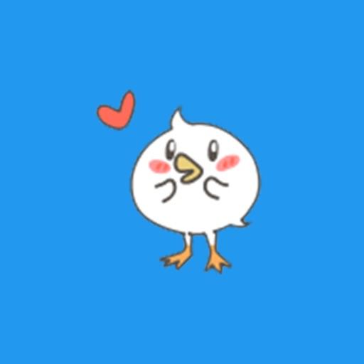 gaga鸡