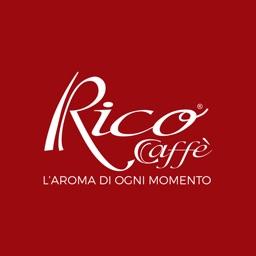 Rico Caffè - Ordini