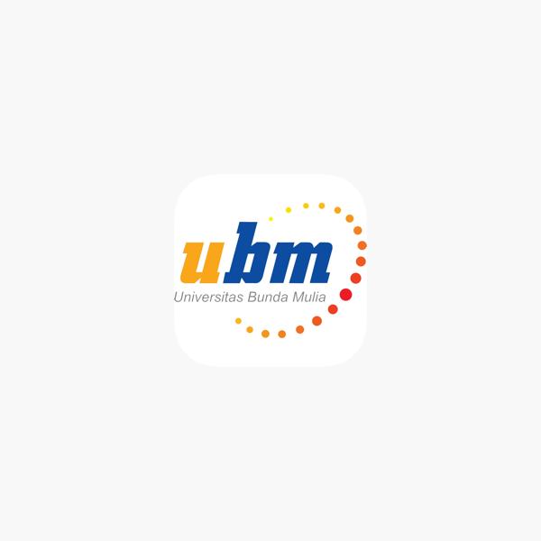 Universitas Bunda Mulia On The App Store