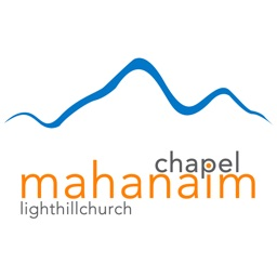 Lighthill.Church